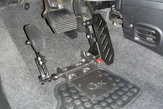 pedalanpassung1