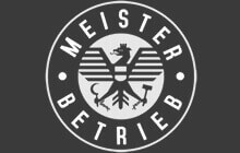 Lopic GmbH - KFZ-Meisterbetrieb